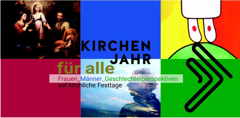"""""""Kirchenjahr für alle"""" – als Spiel"""