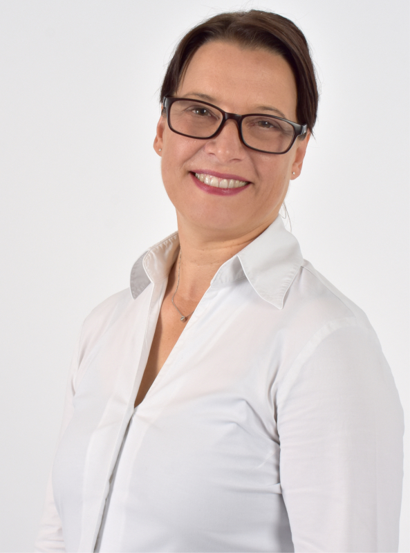 Britta Beyersdorf
