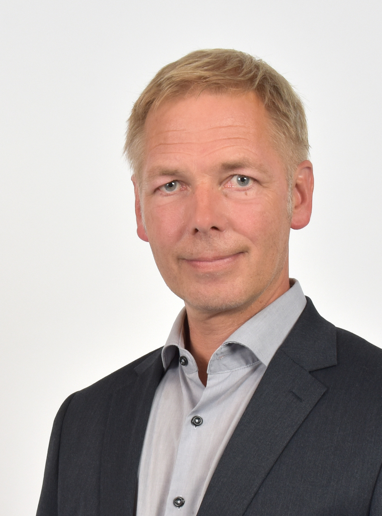 Jens Janson