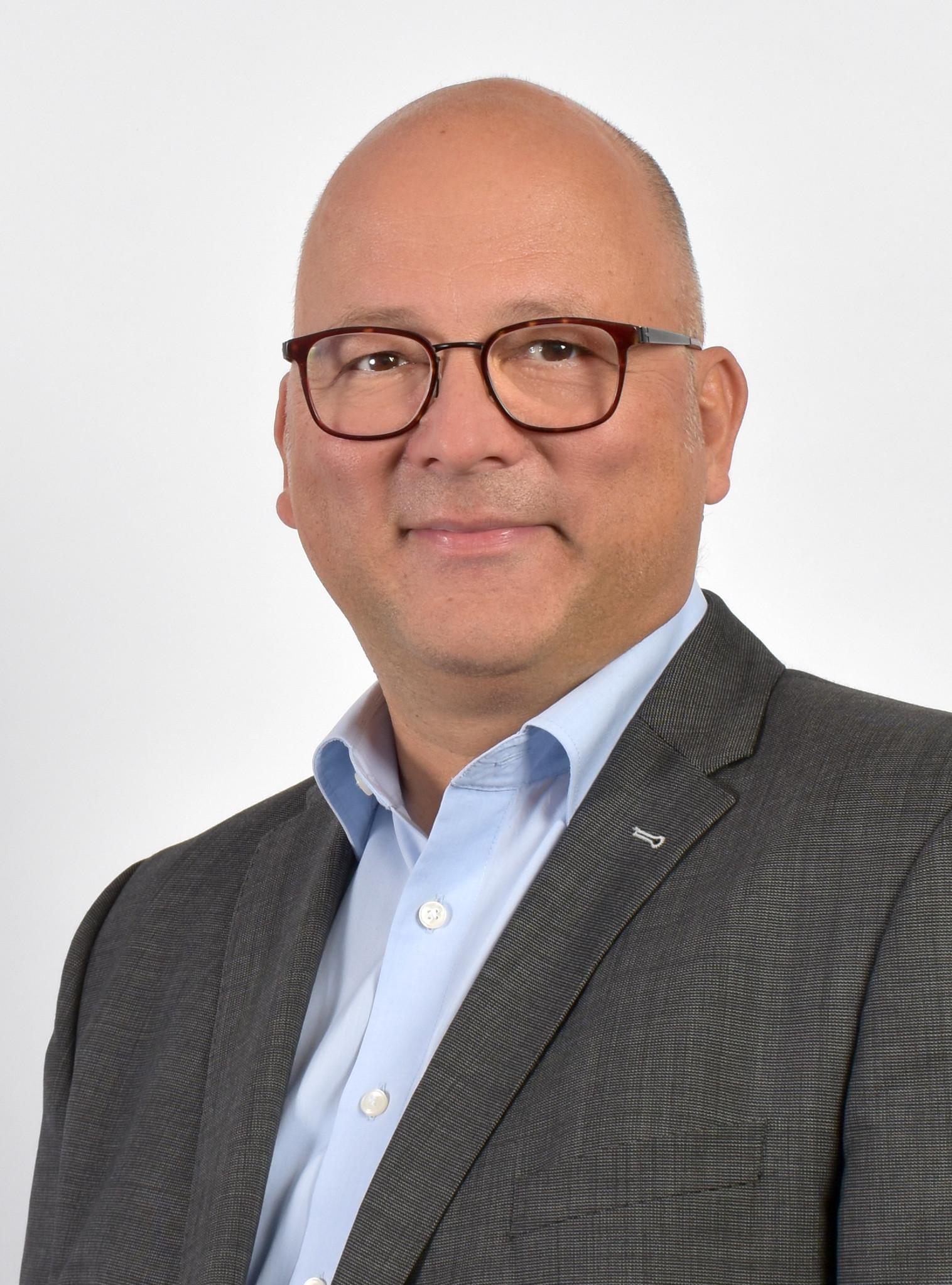 Jörg Wetjen