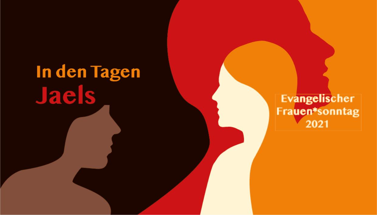 Radiogottesdienst zum Frauen*Sonntag