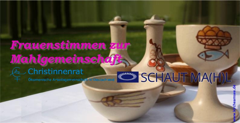 "SCHAUT MA(H)L – digitales Angebot ""ÖKT to go"""